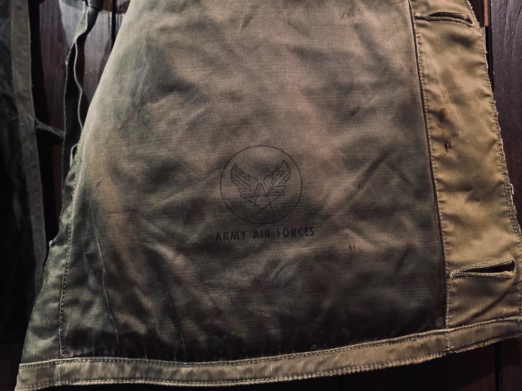 マグネッツ神戸店 7/1(水)Vintage入荷! #1 U.S.Military Item Part 1!_c0078587_16121049.jpg