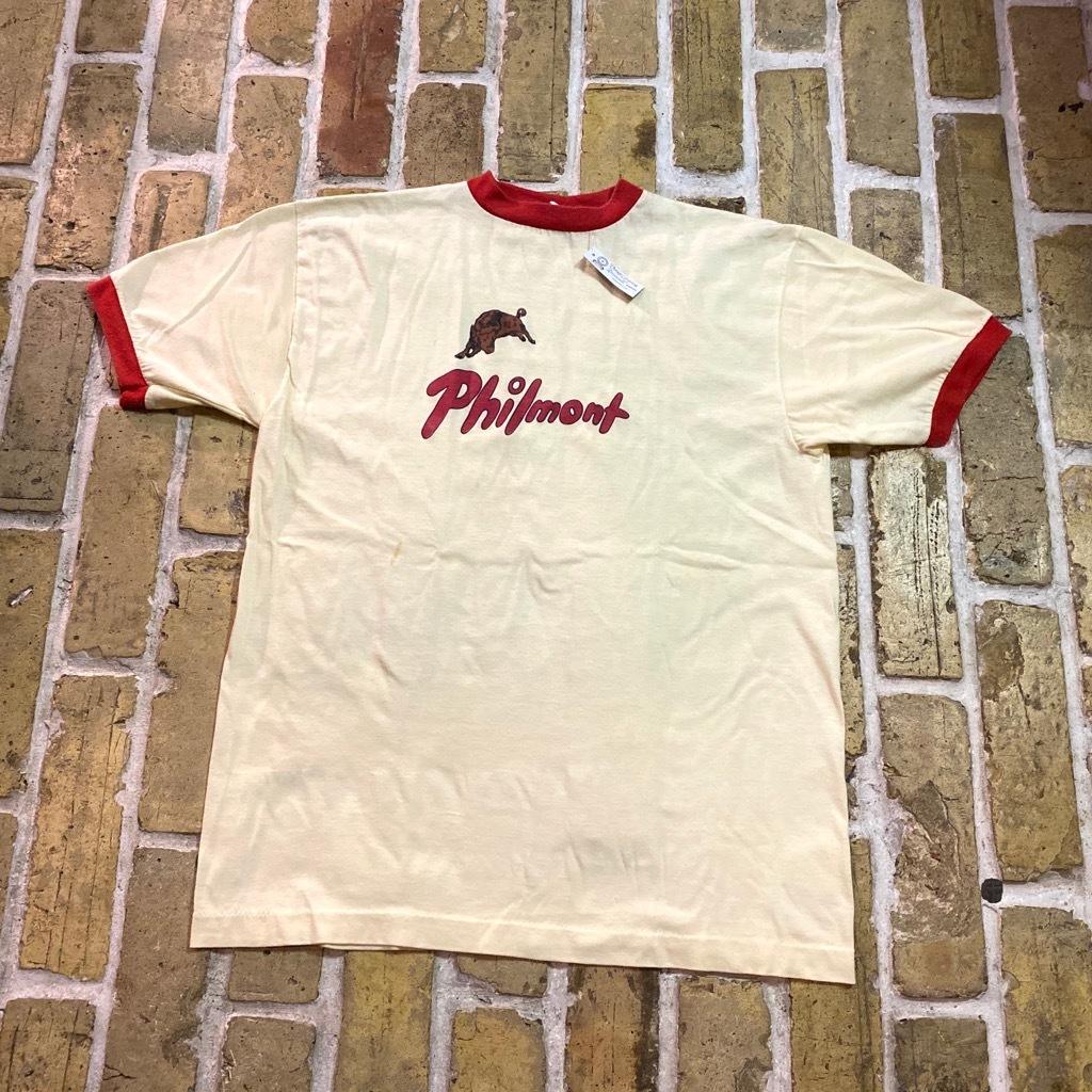 マグネッツ神戸店 7/1(水)Vintage入荷! #2 BoyScout of America!!!_c0078587_19024302.jpg