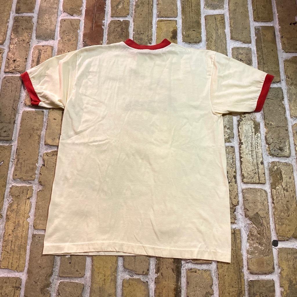 マグネッツ神戸店 7/1(水)Vintage入荷! #2 BoyScout of America!!!_c0078587_19024312.jpg