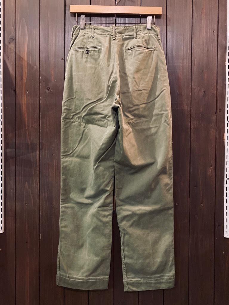 マグネッツ神戸店 7/1(水)Vintage入荷! #2 BoyScout of America!!!_c0078587_19085902.jpg
