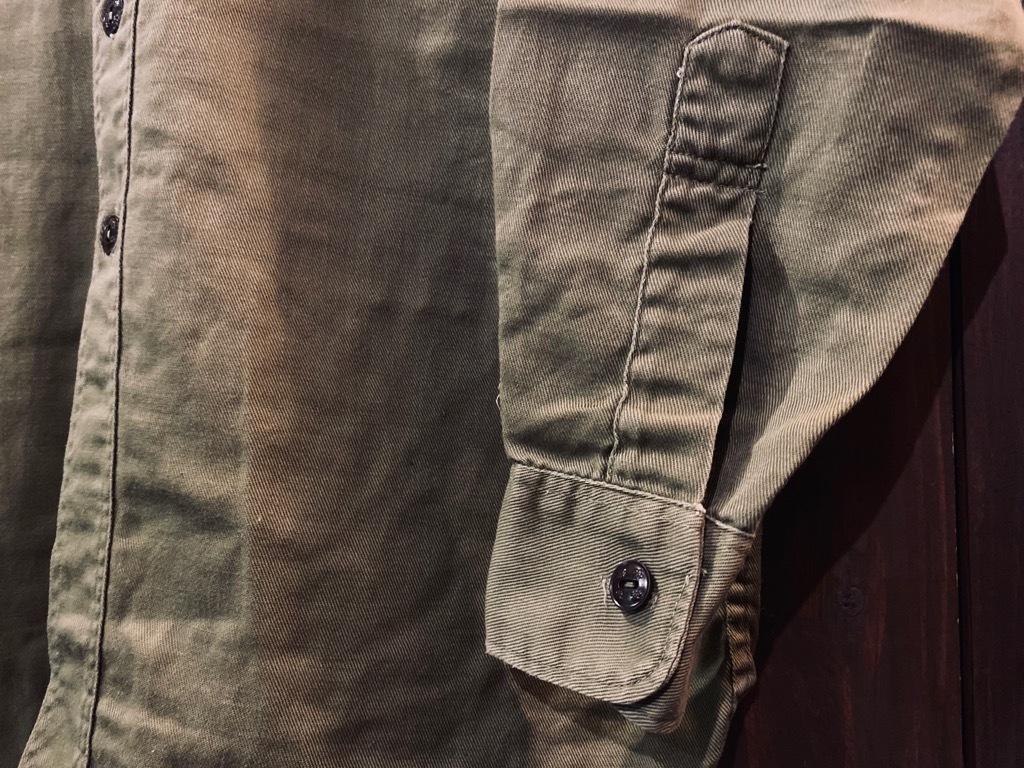 マグネッツ神戸店 7/1(水)Vintage入荷! #2 BoyScout of America!!!_c0078587_19202699.jpg