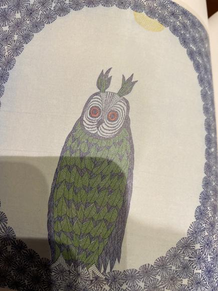 銅版画家 南桂子展_c0126189_15152683.jpg