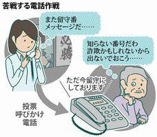 益田市長選挙_e0128391_03531917.jpg