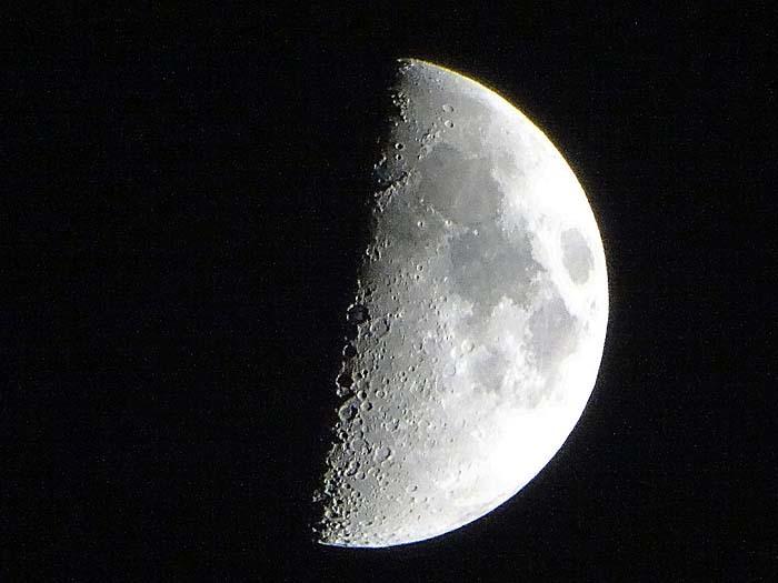 上弦の半月_e0016894_21173747.jpg