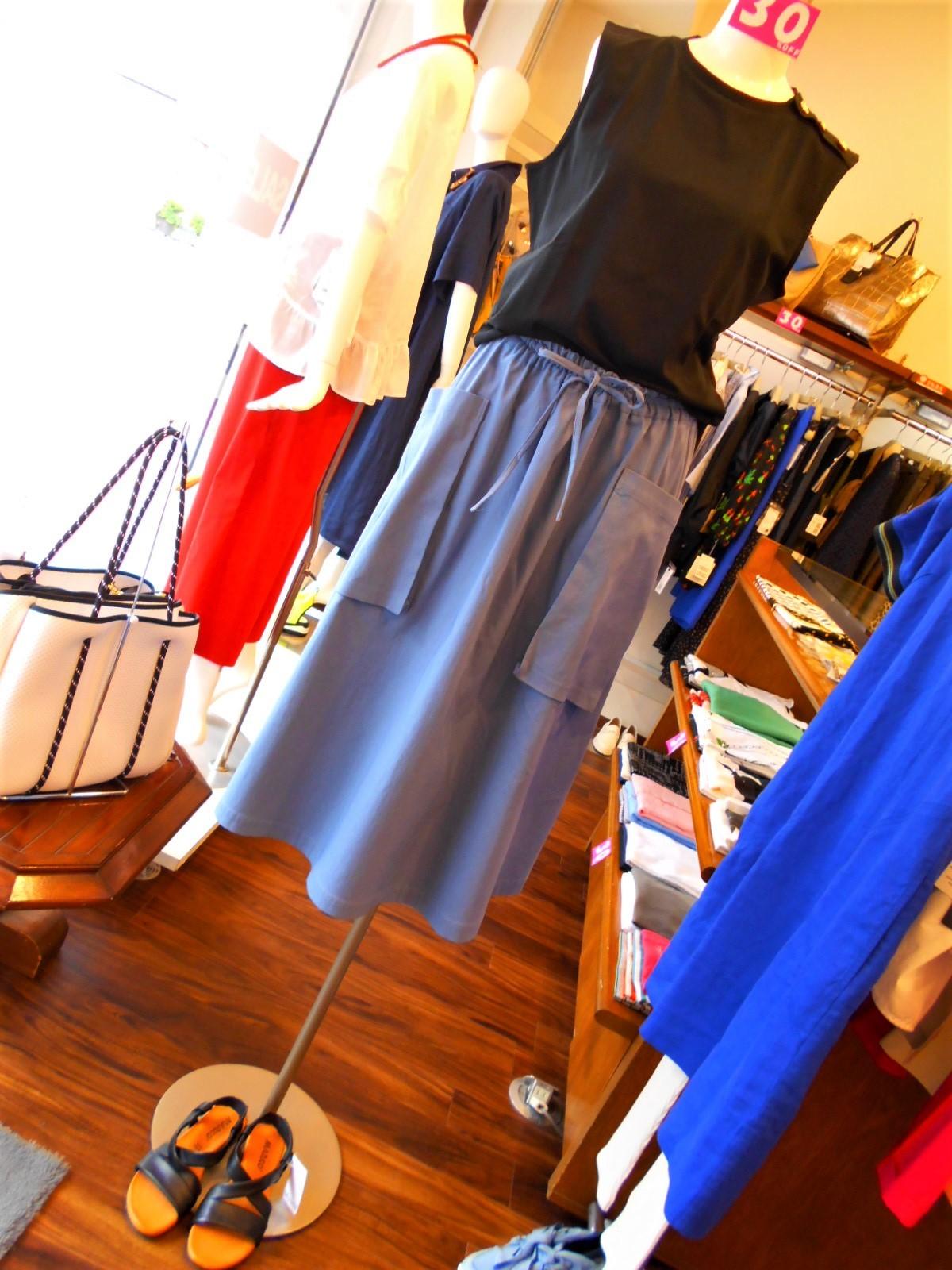 大きいポケット・・・・☆_c0113499_16244038.jpg