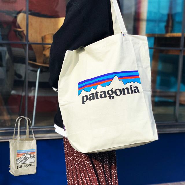 パタゴニア10%OFF クーポン発行中♪_f0051306_17370183.jpg
