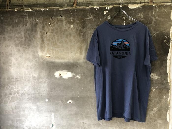 黒キューバシャツ&フレンチラコステ_b0247211_20175428.jpeg