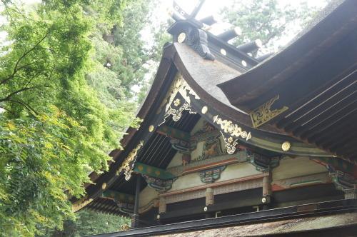 【香取神宮】_f0215714_16523665.jpg