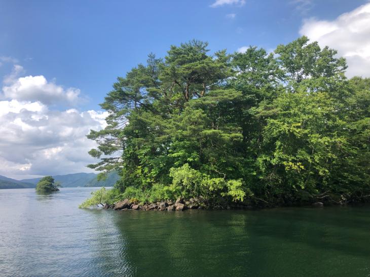 2020 檜原湖遠征_e0100021_11443159.jpg