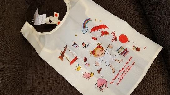 Eco bag♡_f0126121_09201345.jpg
