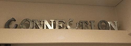 6月末日をもちましてConnection心斎橋校は閉校致します。_c0215031_23505489.jpeg