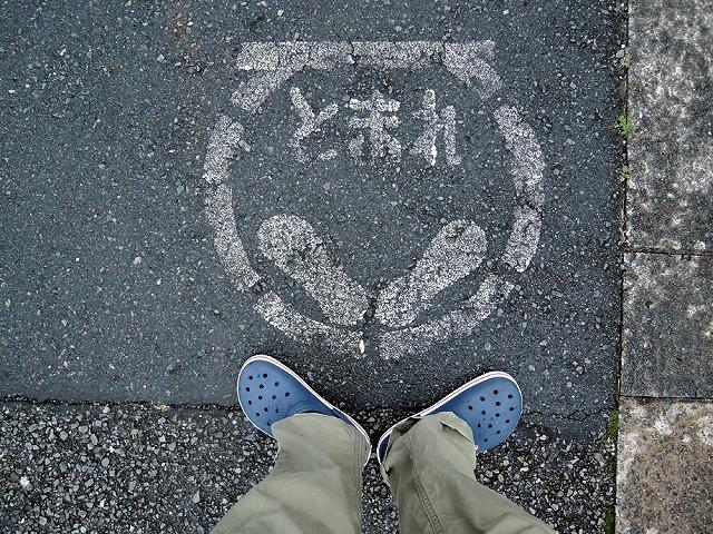 散歩屋日誌【番外編】_c0062832_15582289.jpg
