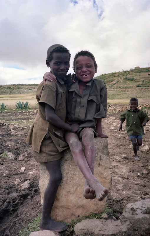 アフリカの記憶 054_d0010432_20465493.jpg