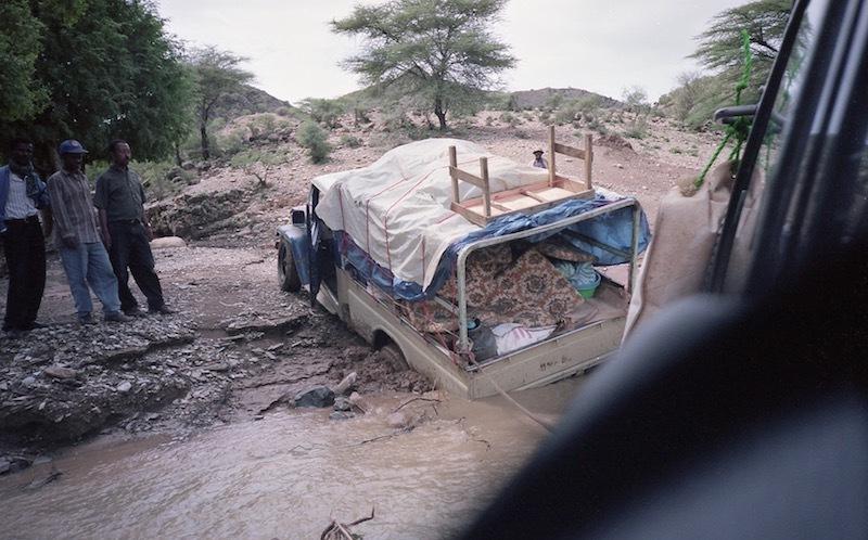 アフリカの記憶 055_d0010432_21075127.jpg