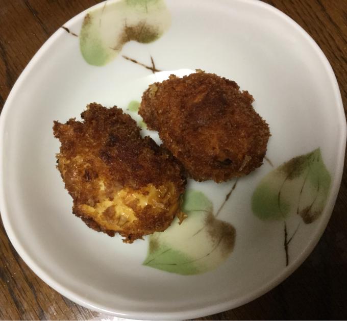 日本で食べるポルトガル料理 2020_a0103335_15120662.jpg