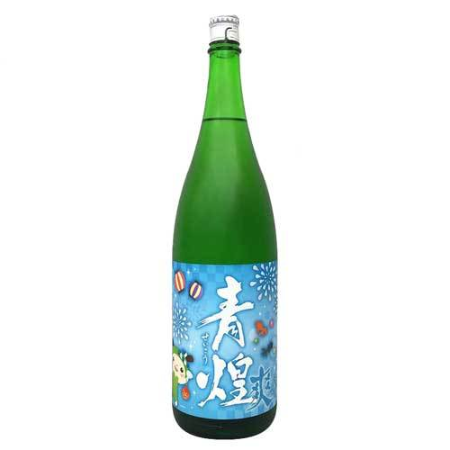 【(山梨酒蔵)県内の酒蔵が出している夏に呑みたい「夏酒」まとめ!!】_a0005436_19450770.jpg