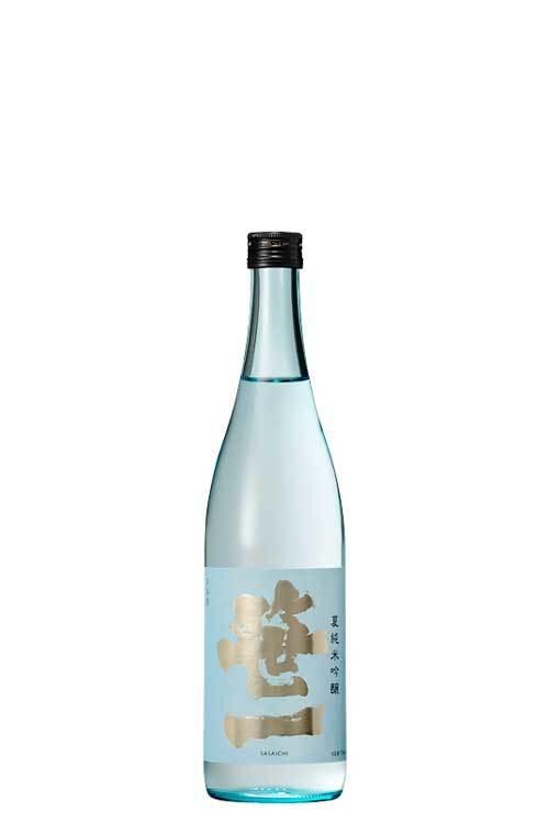 【(山梨酒蔵)県内の酒蔵が出している夏に呑みたい「夏酒」まとめ!!】_a0005436_19560310.jpg