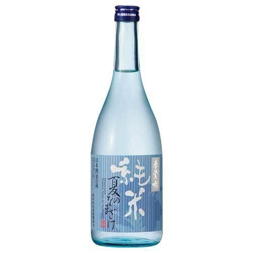 【(山梨酒蔵)県内の酒蔵が出している夏に呑みたい「夏酒」まとめ!!】_a0005436_20083058.jpg