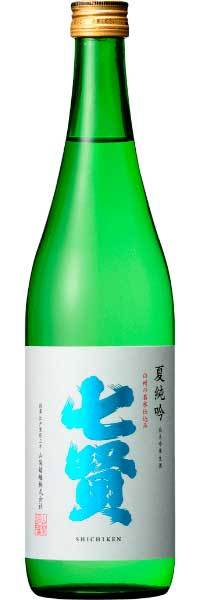 【(山梨酒蔵)県内の酒蔵が出している夏に呑みたい「夏酒」まとめ!!】_a0005436_20083697.jpg