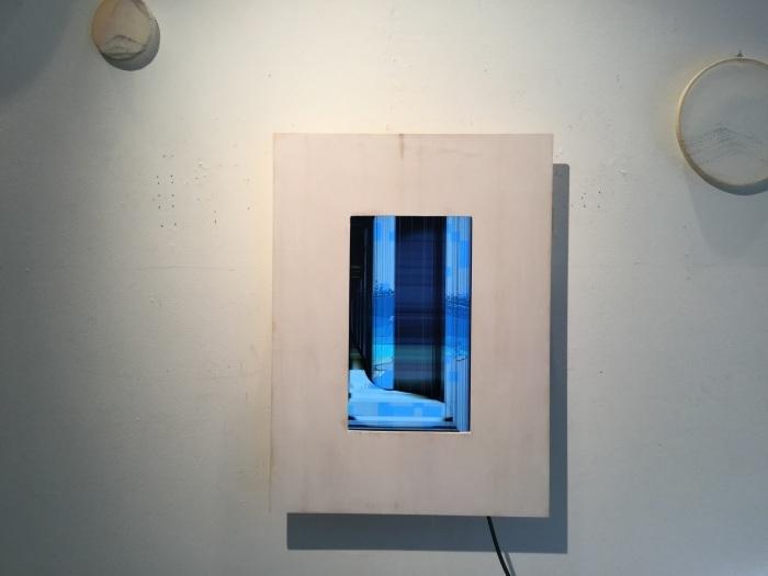 - overflow - 「美術と数値計算の協働展」_e0255740_17211609.jpg