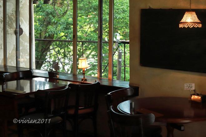 AGカフェ ~宮の食べトク↑チケットを使って~_e0227942_21344097.jpg