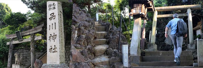 令和2年7月1日のお山開きの日に登れる富士塚は?_c0060143_14264882.jpg
