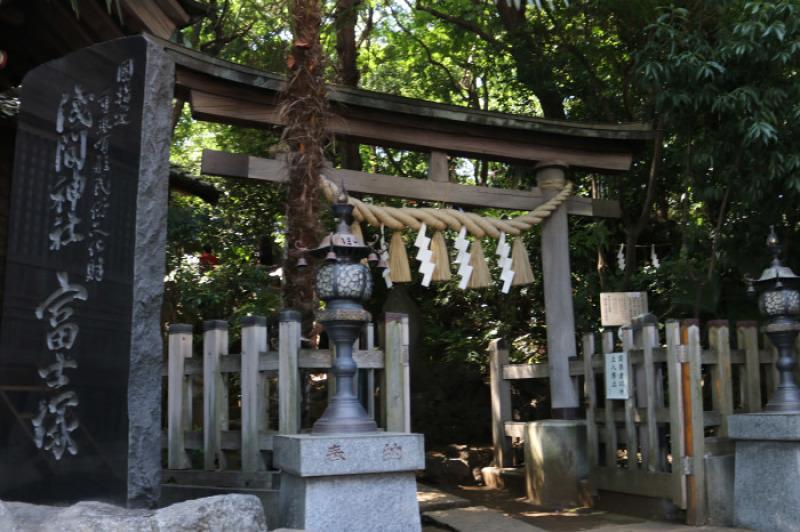 令和2年7月1日のお山開きの日に登れる富士塚は?_c0060143_14295904.jpg