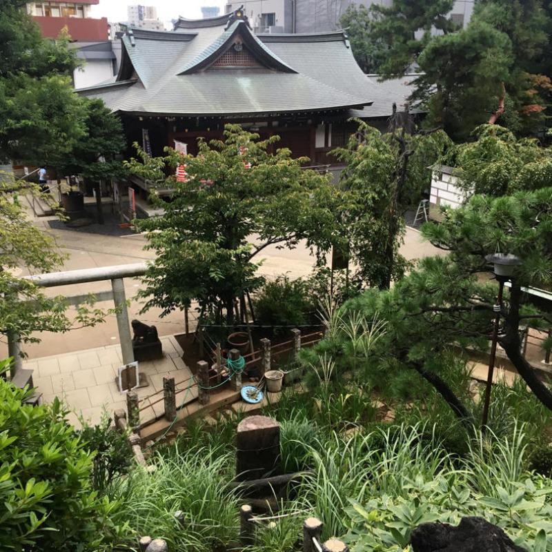 令和2年7月1日のお山開きの日に登れる富士塚は?_c0060143_14434433.jpg