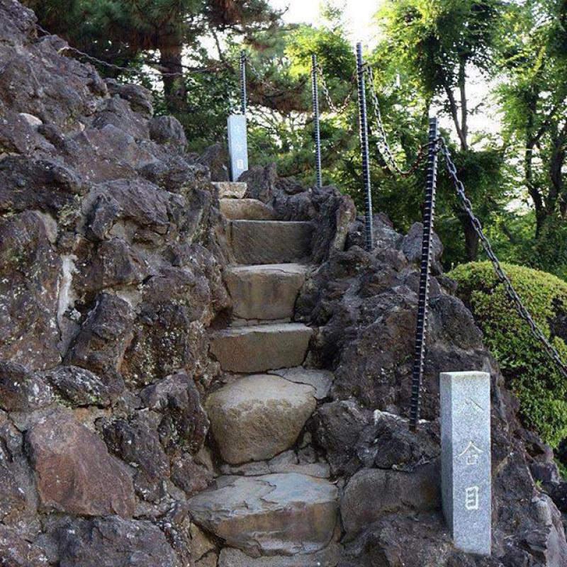 令和2年7月1日のお山開きの日に登れる富士塚は?_c0060143_14474400.jpg