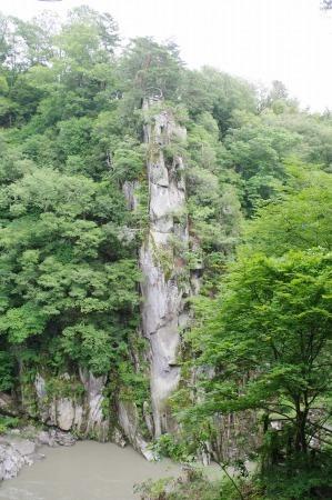 天竜峡 お散歩してきた。_f0114346_07193198.jpg