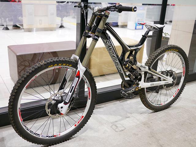 Santa Cruz Knight Rider_b0049658_21134046.jpg