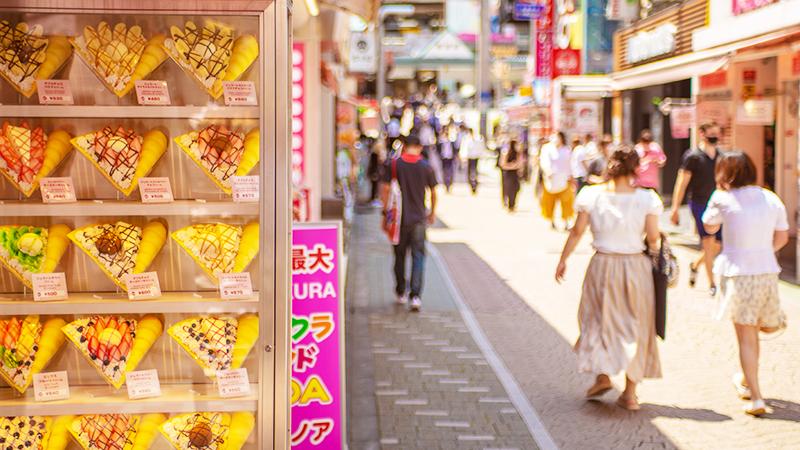 竹下通り_a0155464_18592558.jpg