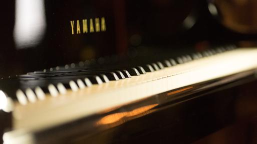 いよいよ音楽教室の入会シーズン始まる!_f0051464_08451381.jpg
