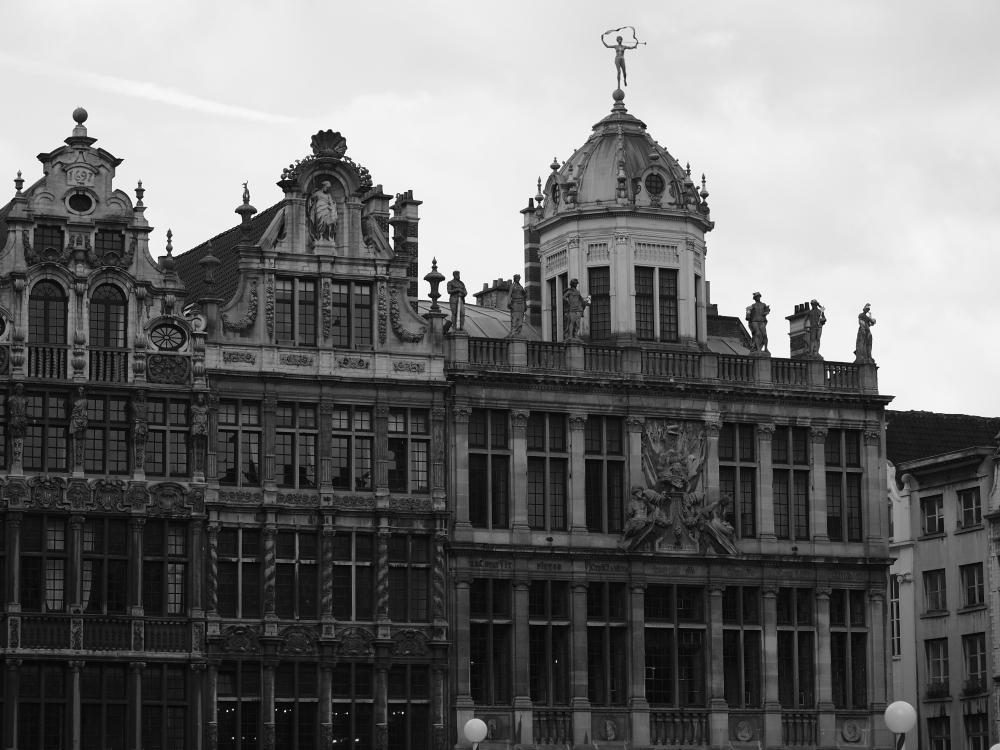 memories vol.3 - Bruxelles -_d0349265_15053050.jpg