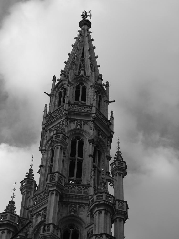 memories vol.3 - Bruxelles -_d0349265_15053604.jpg