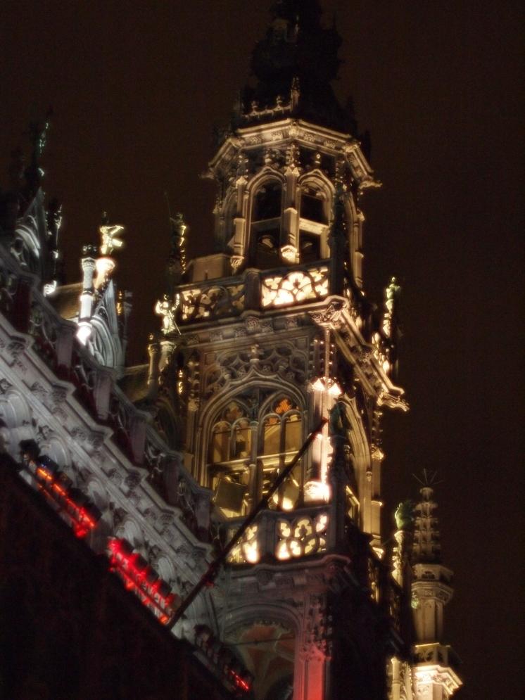 memories vol.3 - Bruxelles -_d0349265_15054852.jpg