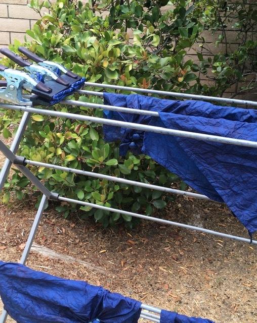 藍染めの忘備録ー縫い物が苦手。。。_e0350971_06223531.jpg