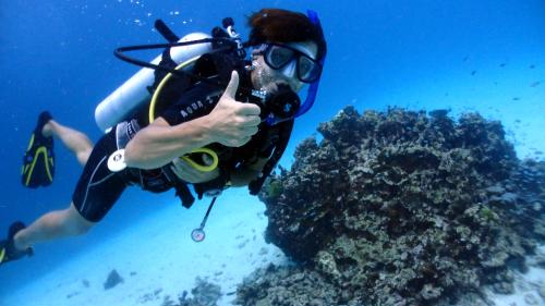ファンダイブでアンダマン海を満喫(^^)_f0144385_15254221.jpg