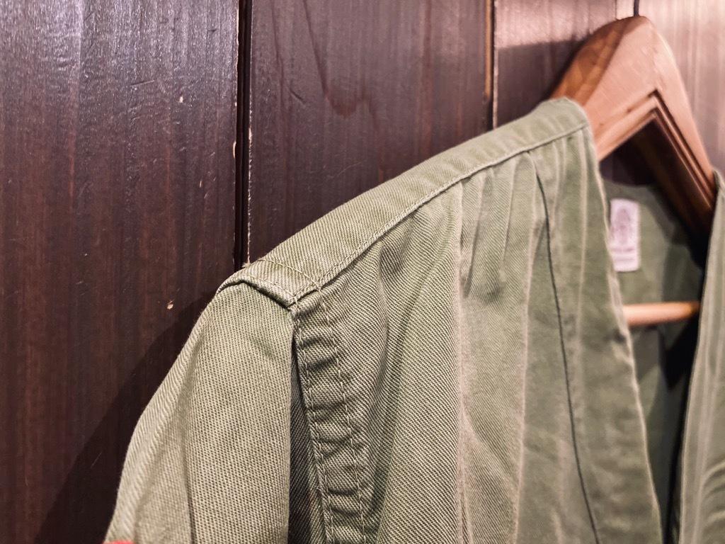 マグネッツ神戸店 7/1(水)Vintage入荷! #2 BoyScout of America!!!_c0078587_12395720.jpg