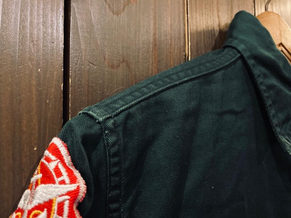 マグネッツ神戸店 7/1(水)Vintage入荷! #2 BoyScout of America!!!_c0078587_12403498.jpg