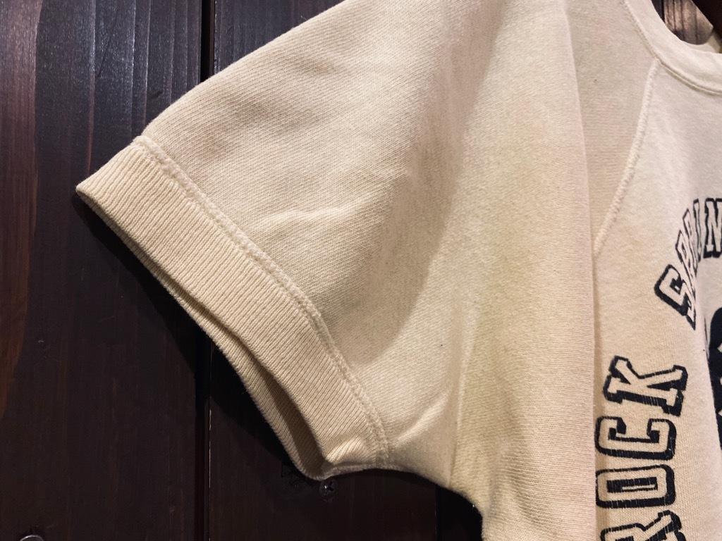 マグネッツ神戸店 7/1(水)Vintage入荷! #4 Athletic Item!!!_c0078587_12563597.jpg