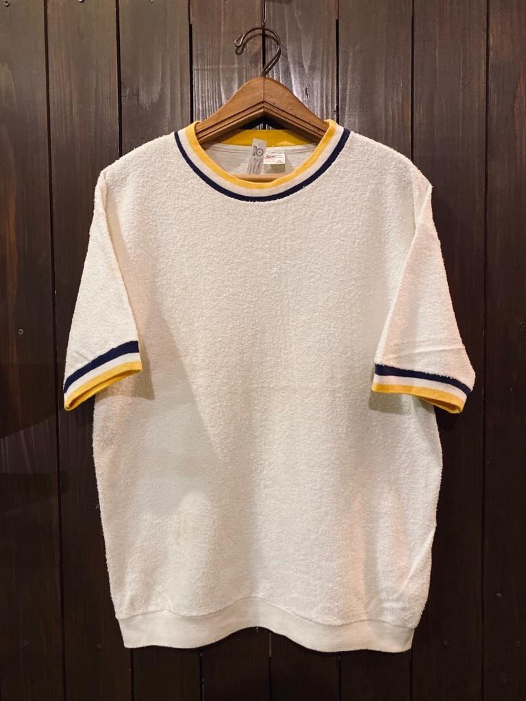 マグネッツ神戸店 7/1(水)Vintage入荷! #4 Athletic Item!!!_c0078587_13015270.jpg