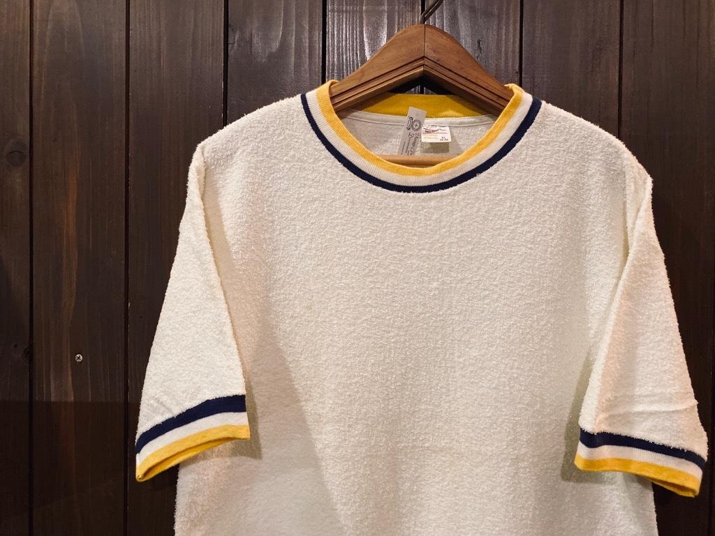 マグネッツ神戸店 7/1(水)Vintage入荷! #4 Athletic Item!!!_c0078587_13015341.jpg