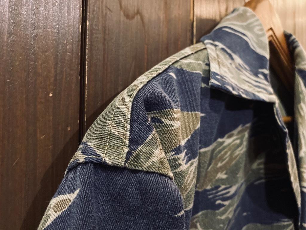 マグネッツ神戸店 7/1(水)Vintage入荷! #7 US.Military Item Part2!!!_c0078587_13232515.jpg