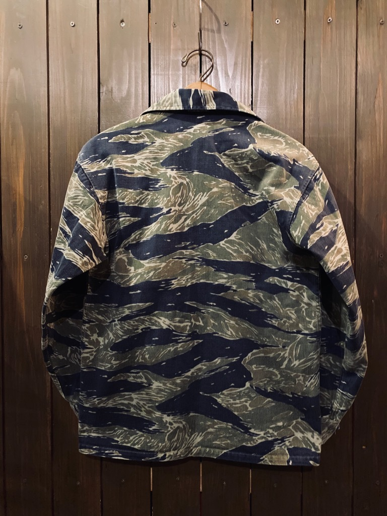マグネッツ神戸店 7/1(水)Vintage入荷! #7 US.Military Item Part2!!!_c0078587_13232664.jpg