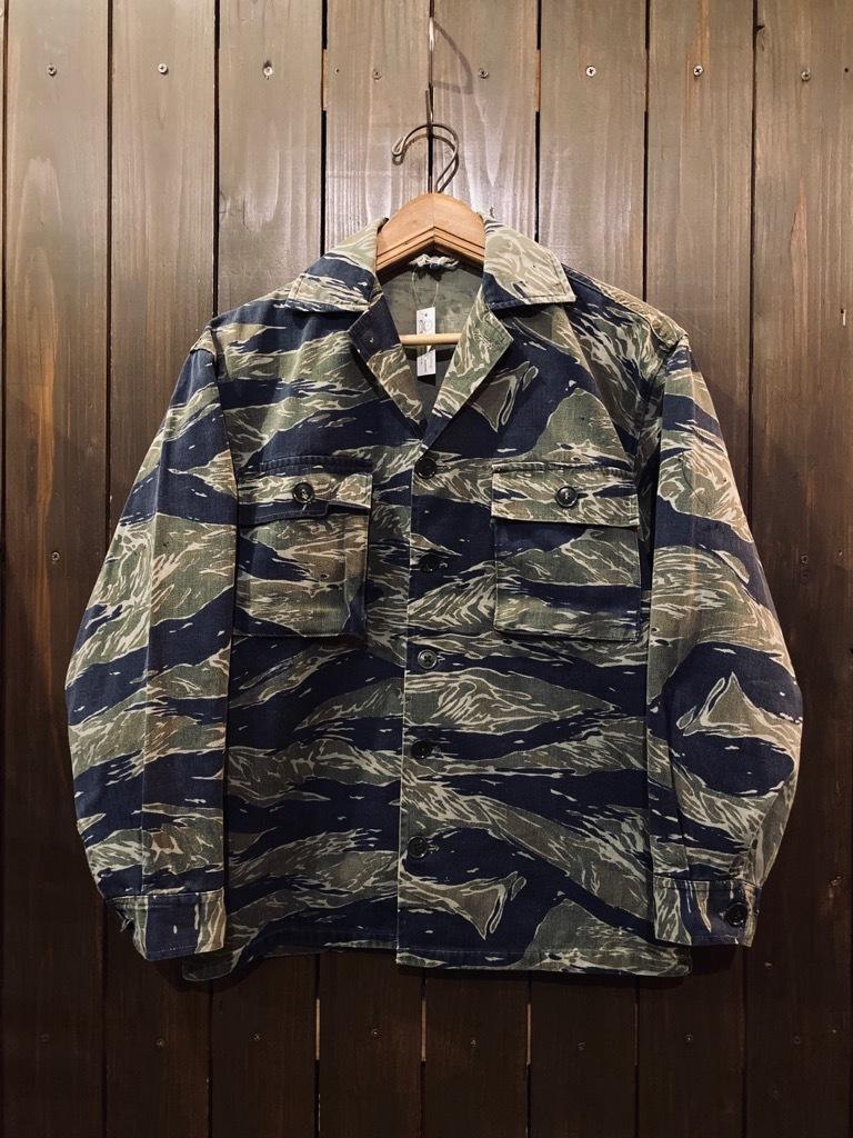 マグネッツ神戸店 7/1(水)Vintage入荷! #7 US.Military Item Part2!!!_c0078587_13232685.jpg
