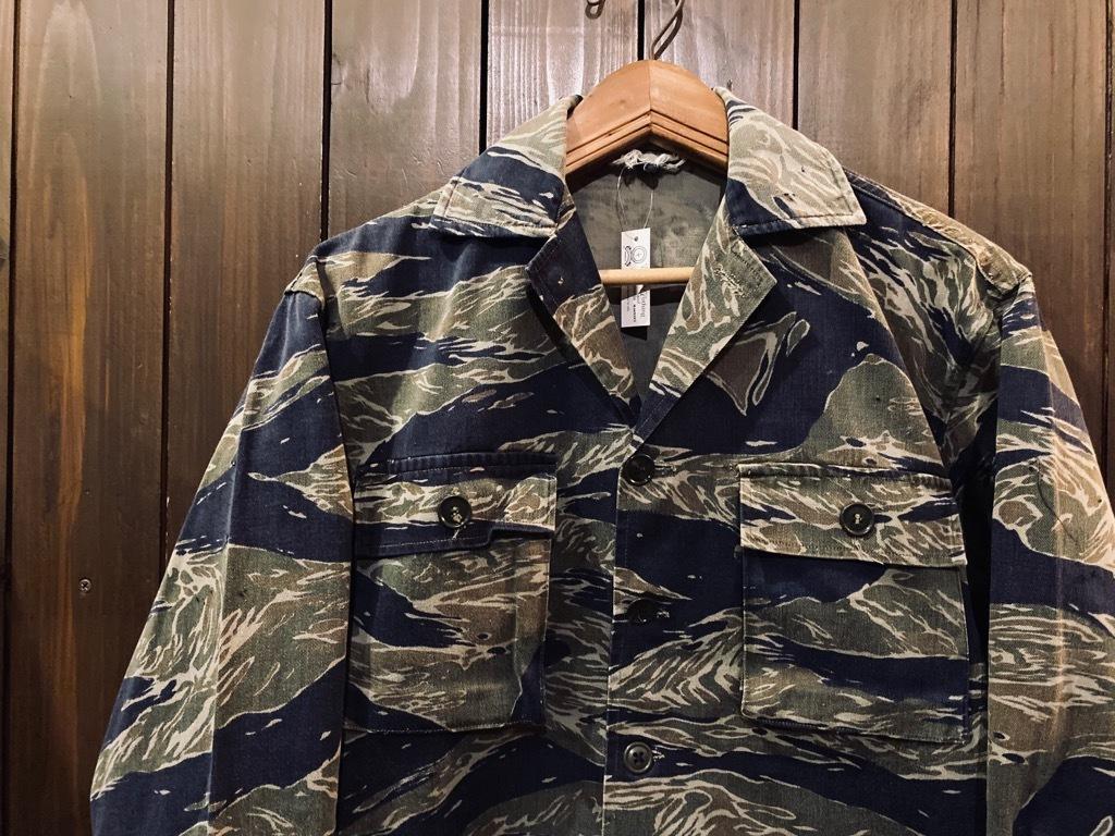 マグネッツ神戸店 7/1(水)Vintage入荷! #7 US.Military Item Part2!!!_c0078587_13232745.jpg