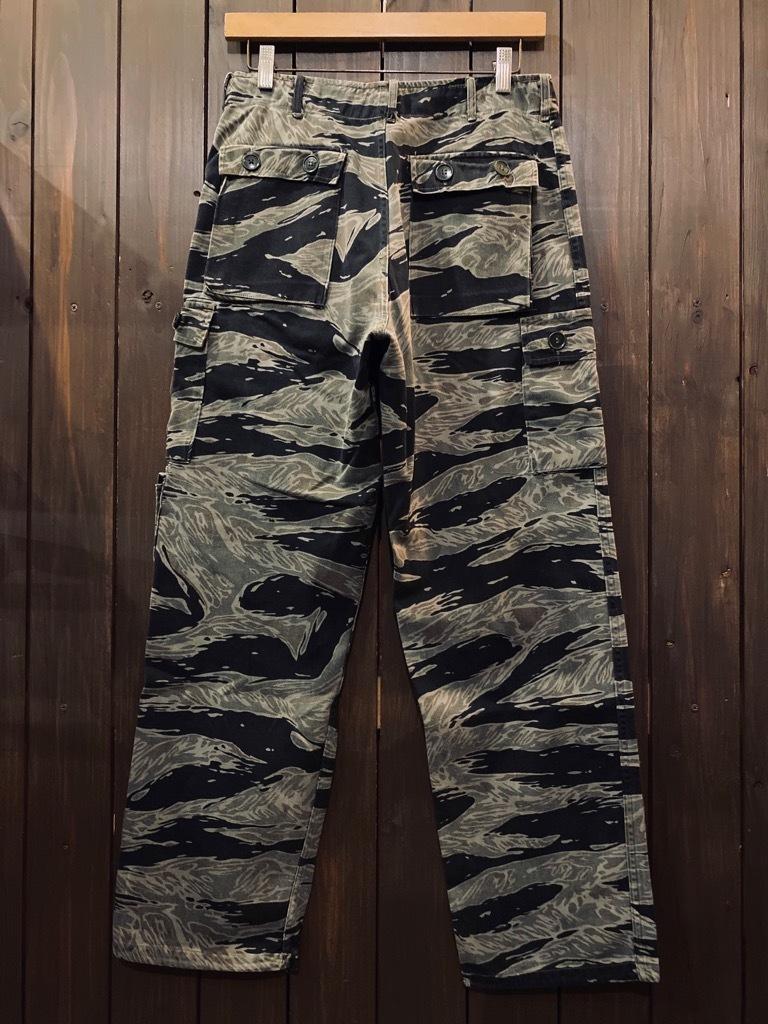 マグネッツ神戸店 7/1(水)Vintage入荷! #7 US.Military Item Part2!!!_c0078587_13255409.jpg