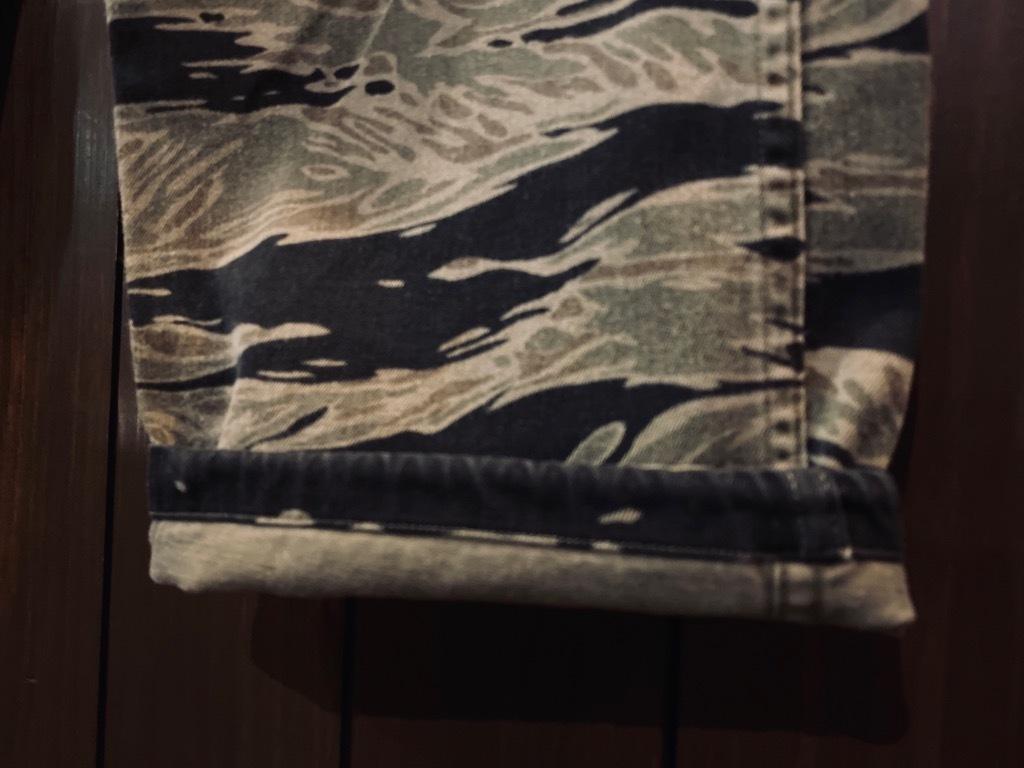 マグネッツ神戸店 7/1(水)Vintage入荷! #7 US.Military Item Part2!!!_c0078587_13255484.jpg