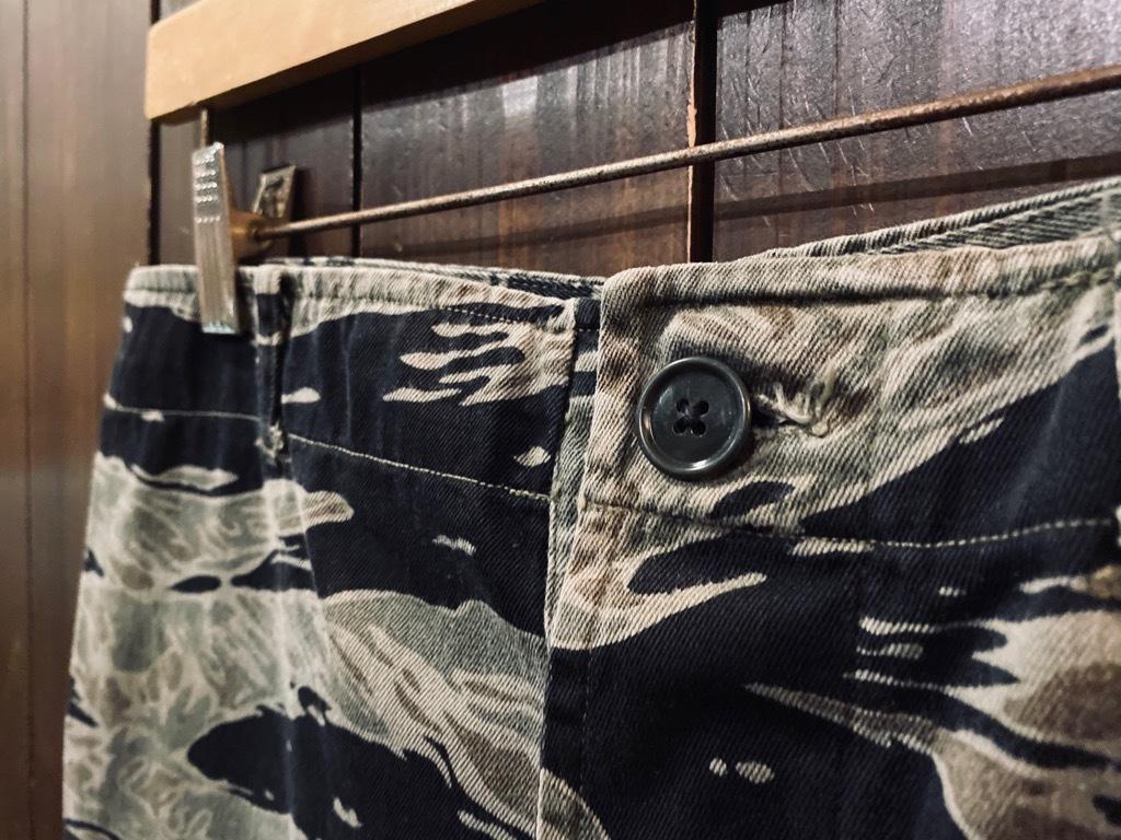 マグネッツ神戸店 7/1(水)Vintage入荷! #7 US.Military Item Part2!!!_c0078587_13255561.jpg